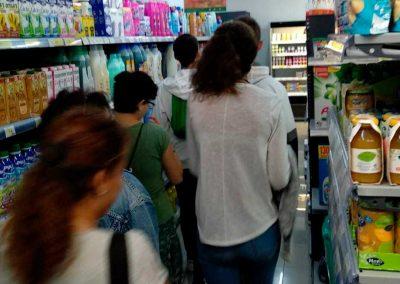 Ámbito-de-autonomía-Personal-en-la-Vida-Diaria-compra-en-el-supermercado