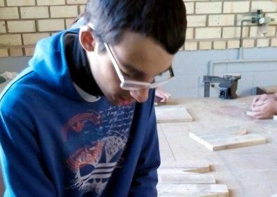 CDCEE-Cristo-Roto-Metodología-carpinteria-taller