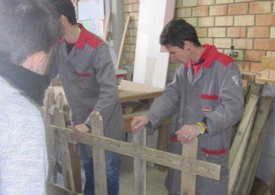 CDCEE-Cristo-Roto-Metodologia-Carpinteria